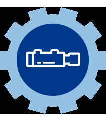 cilindros-hidraulicos-mecanizado-lopez