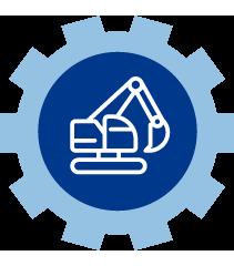 maquina-torno-mecanizado-lopez