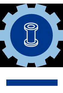 cilindros-mecanizado-lopez