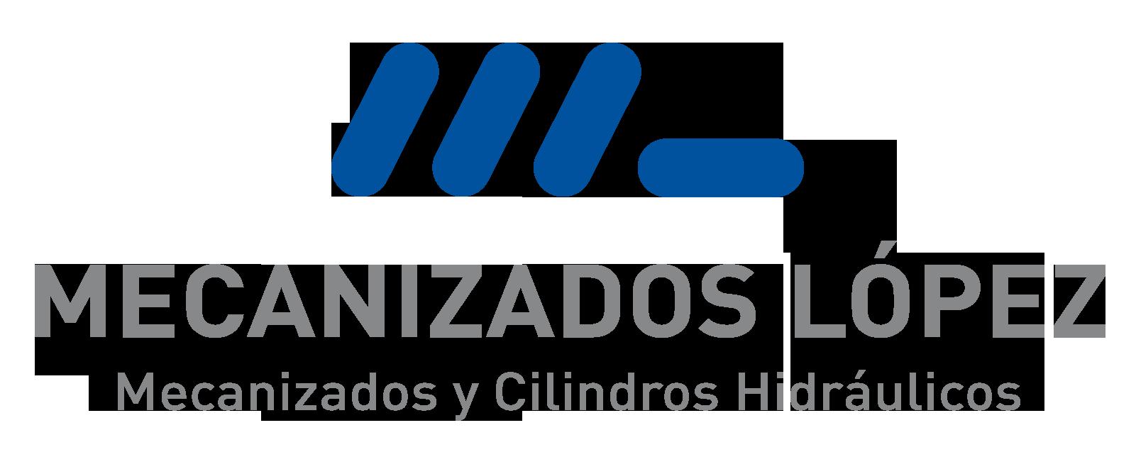 Mecanizados López